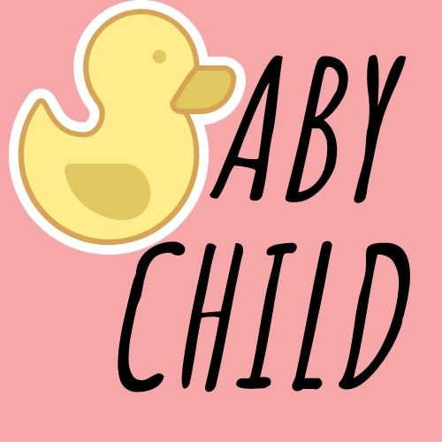 Aby Child